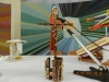 peregrinos-novembro-2012-medjugorje-2