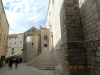 peregrinos-novembro-2012-medjugorje-21