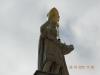 peregrinos-novembro-2012-medjugorje-24