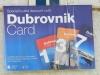 peregrinos-novembro-2012-medjugorje-26