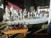 peregrinos-novembro-2012-medjugorje-3