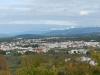 peregrinos-novembro-2012-medjugorje-32