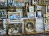 peregrinos-novembro-2012-medjugorje-7