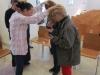 periguinacao-novembro-medjugorje-2014-191