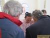 periguinacao-novembro-medjugorje-2014-208