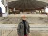 periguinacao-novembro-medjugorje-2014-229