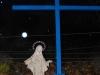 periguinacao-novembro-medjugorje-2014-402
