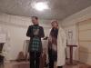 peregrinacao-novembro-medjugorje-105