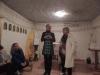 peregrinacao-novembro-medjugorje-106