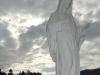 peregrinacao-novembro-medjugorje-147