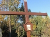 peregrinacao-novembro-medjugorje-159