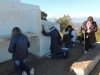 peregrinacao-novembro-medjugorje-167