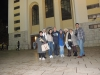 peregrinacao-novembro-medjugorje-82