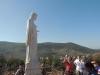 peregrinacao-outubro-medjugorje-177