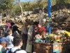peregrinacao-outubro-medjugorje-227