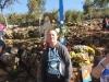 peregrinacao-outubro-medjugorje-232