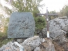 peregrinacao-outubro-medjugorje-358