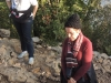 peregrinacao-outubro-medjugorje-372