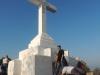 peregrinacao-outubro-medjugorje-380