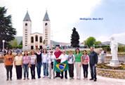 Grupo Maio 2012